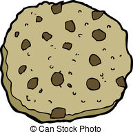 Cookie Stock Illustrations. 23,585 Cookie clip art images and.