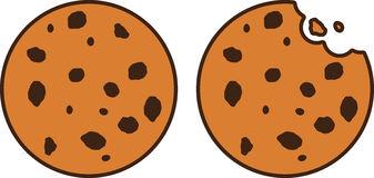 Cookies Clipart & Cookies Clip Art Images.