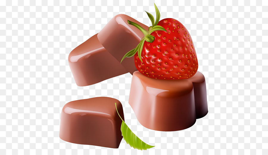Chocolate Day png download.