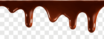 Chocolate Syrup cutout PNG & clipart images.