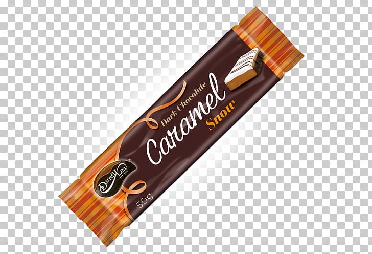 Chocolate Bar Fudge Marzipan Lollipop PNG, Clipart, Caramel.