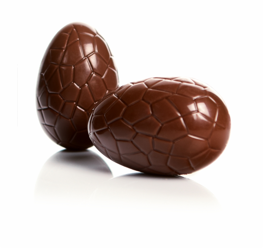 Chocolate Easter Eggs Png Transparent Background Chocolate.