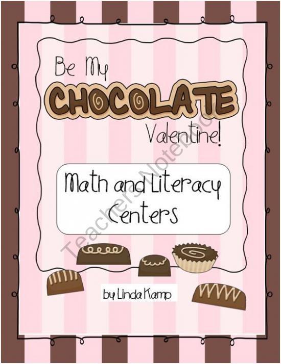 Liczba obrazów na temat: Chocolate fever na Pintereście: 17.