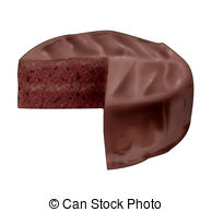 Chocolate flavor Clipart and Stock Illustrations. 6,547 Chocolate.