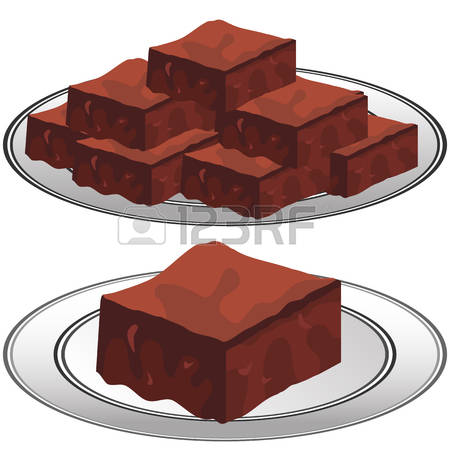 1,056 Chocolate Fudge Stock Illustrations, Cliparts And Royalty.