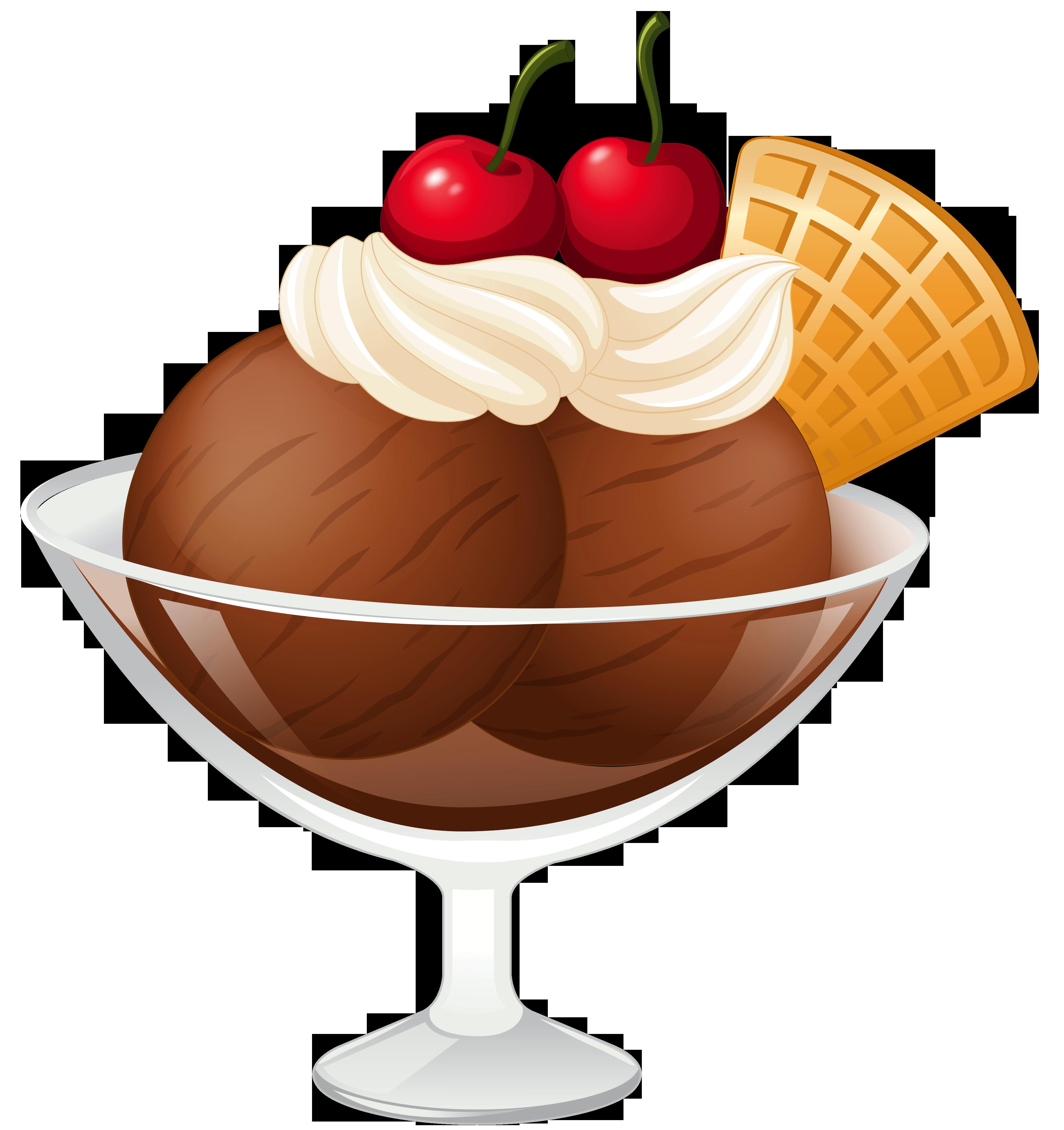 Chocolate_Ice_Cream_Sundae_Transparent_Picture.png?m=1422196971.