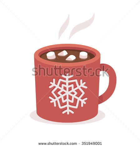 Hot Chocolate Stock Photos, Royalty.
