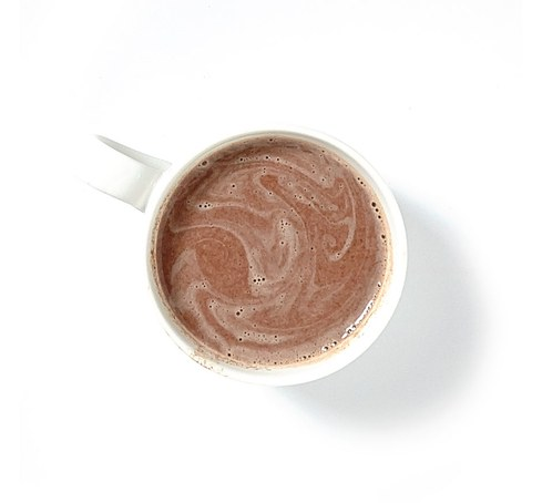 Warm Drink Recipes, From Hot Chocolate to Hot Toddies.