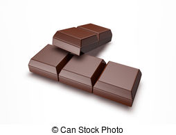 Piece chocolate Illustrations and Clipart. 3,300 Piece chocolate.