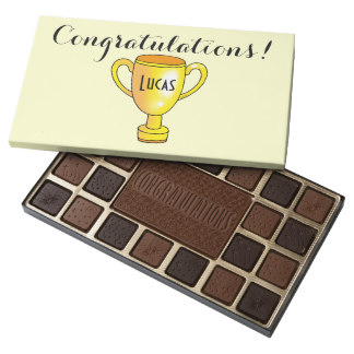 Winner Clipart Gifts on Zazzle.