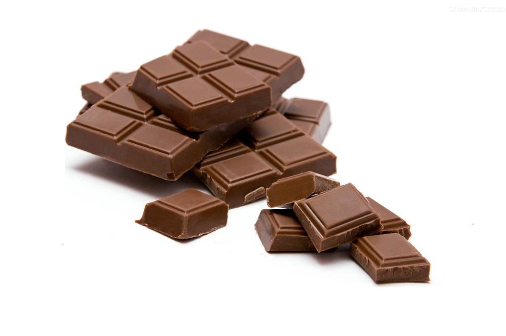 Chocolate bar Fudge Cheesecake Milk.