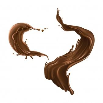 Chocolate Vectors, Photos and PSD files.