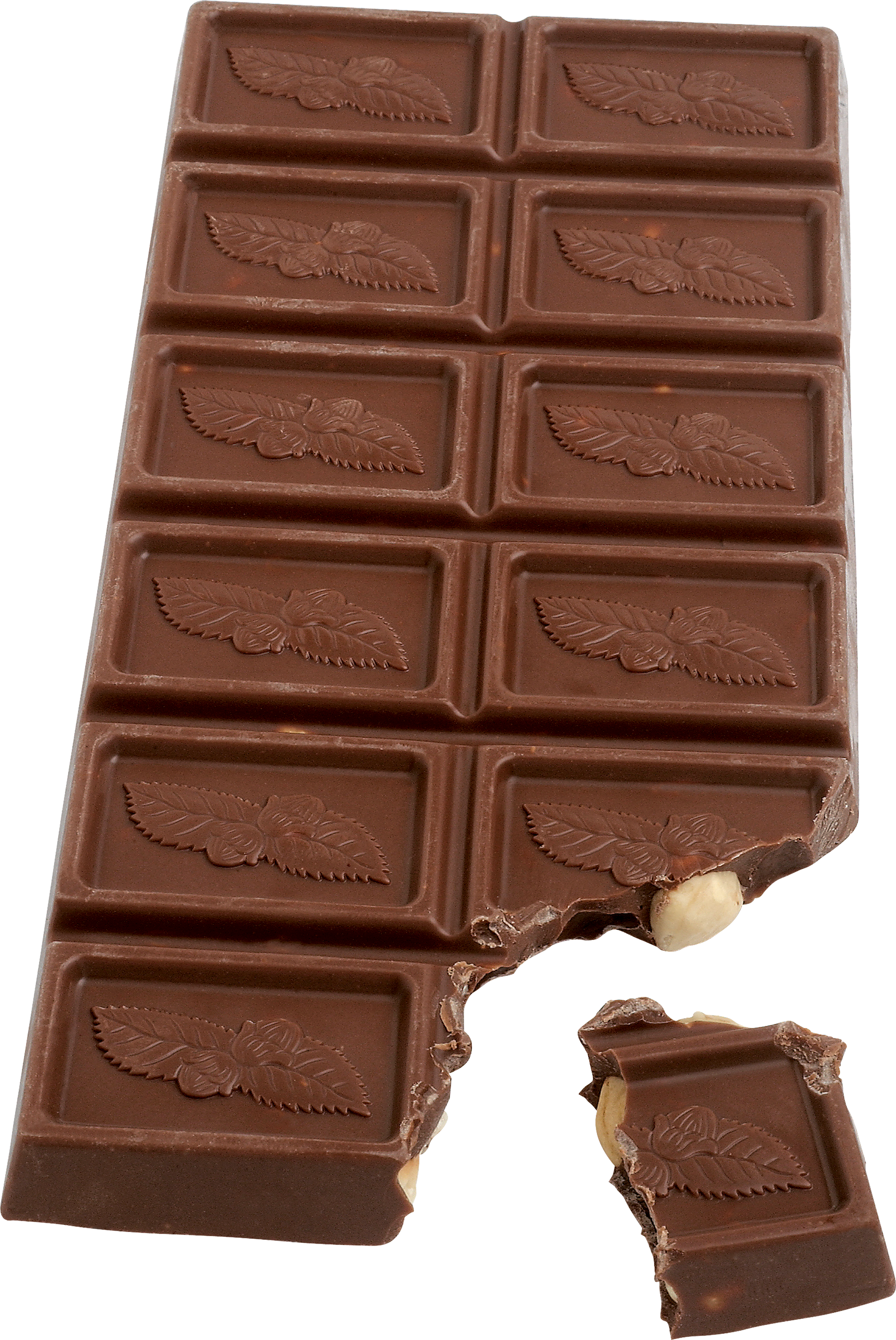Chocolate PNG images, free chocolate pictures download.