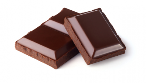 Chocolate Png & Free Chocolate.png Transparent Images #2518.