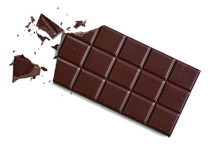 Chocolate PNG Free Download.