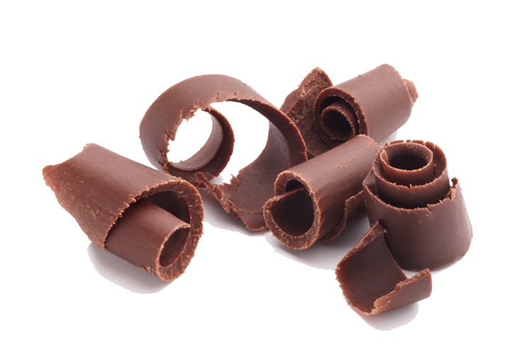 Chocolate PNG Transparent Images.