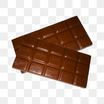 Chocolate Bar Png, Vector, PSD, and Clipart With Transparent.