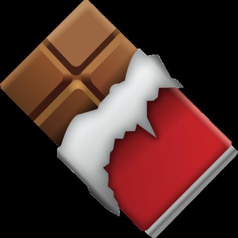 Chocolate Icon #236466.