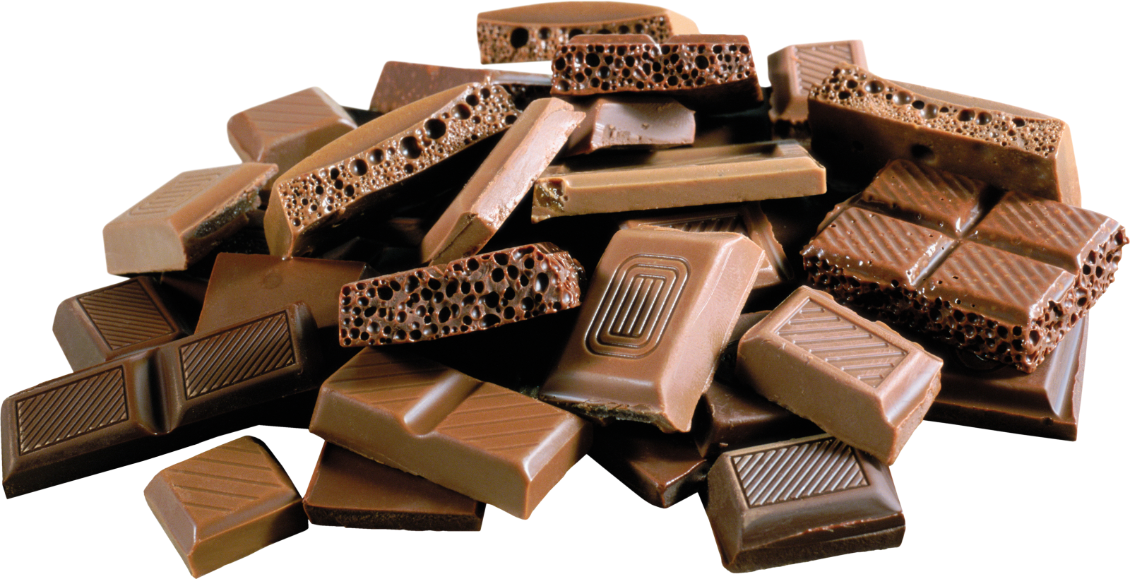 Download Chocolate PNG 5.