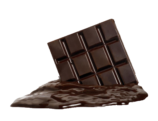 Chocolate PNG Images Transparent Free Download.