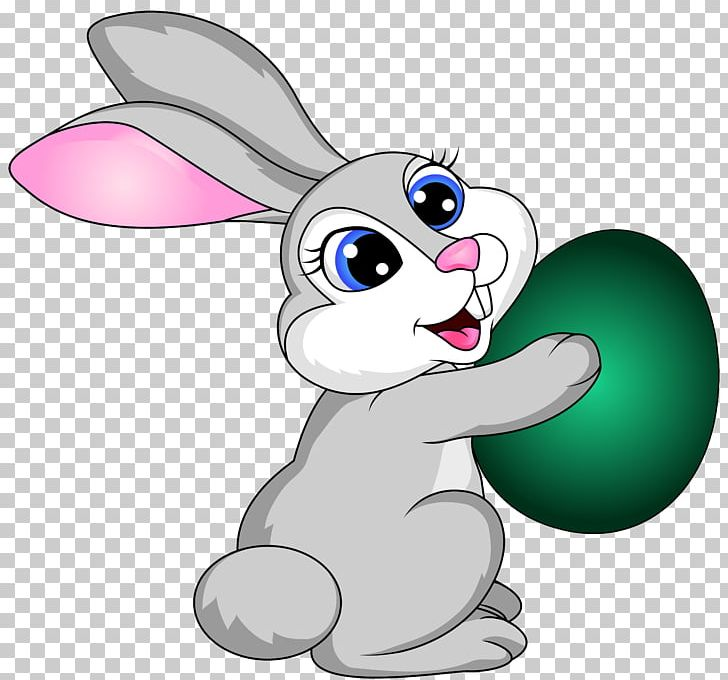 Easter Bunny Easter Egg PNG, Clipart, Cartoon, Chocolate Bunny.