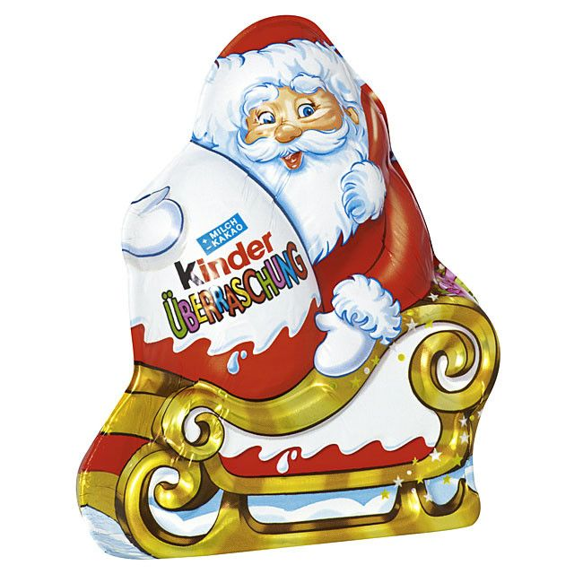 1000+ ideas about Chocolate Santa on Pinterest.