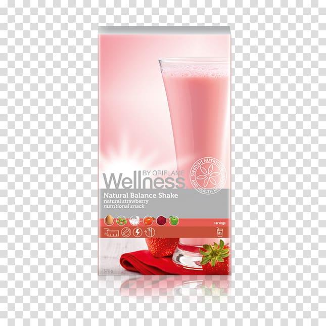 Milkshake Nutrient Nutrition Dietary fiber Chocolate.