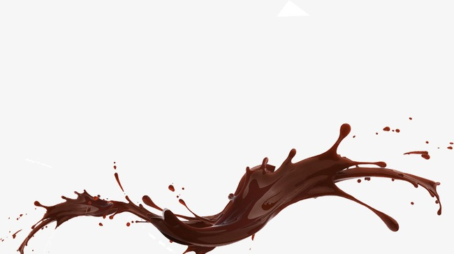 Chocolate Splash Png, Vector, PSD, and Clipart With Transparent.