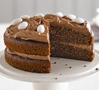 1000+ images about Cake on Pinterest.
