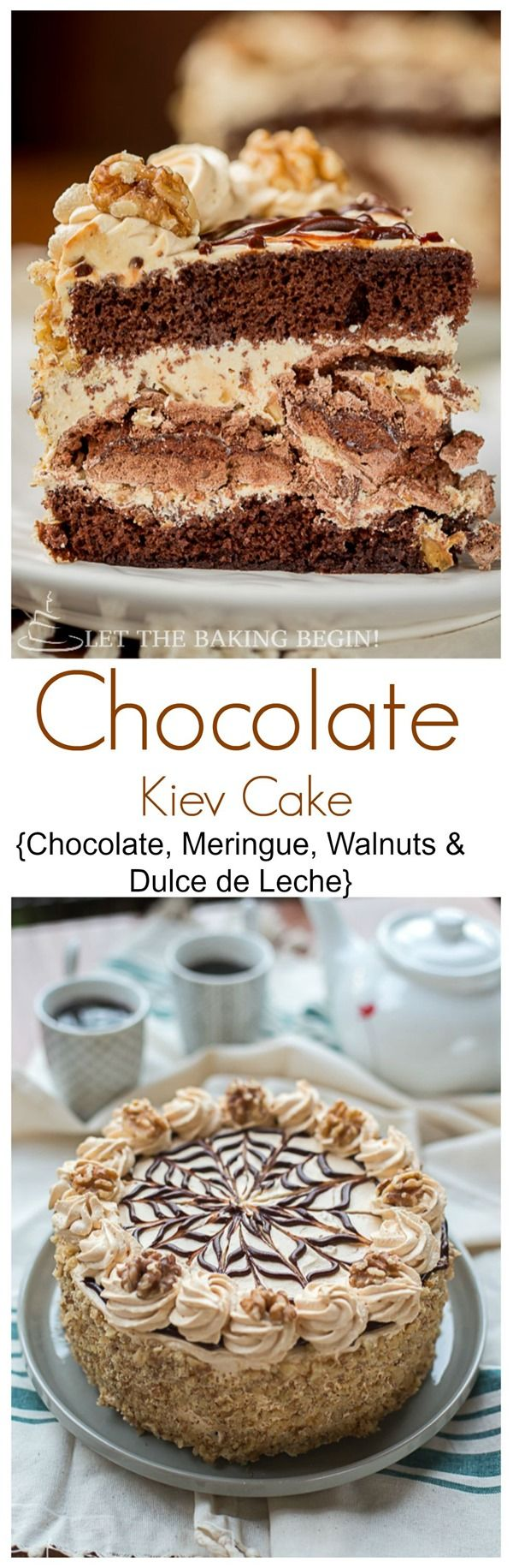 1000+ images about Cakes & Cupcakes on Pinterest.