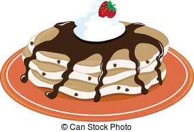 Chocolate syrup Clipart and Stock Illustrations. 2,770 Chocolate.