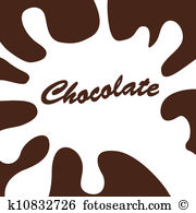 Chocolate syrup Clipart Vector Graphics. 2,010 chocolate syrup EPS.