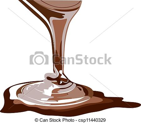 Chocolate sauce Clipart and Stock Illustrations. 2,687 Chocolate.