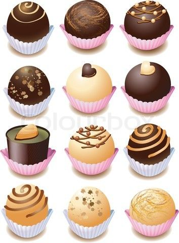 1000+ images about Pasticceria on Pinterest.