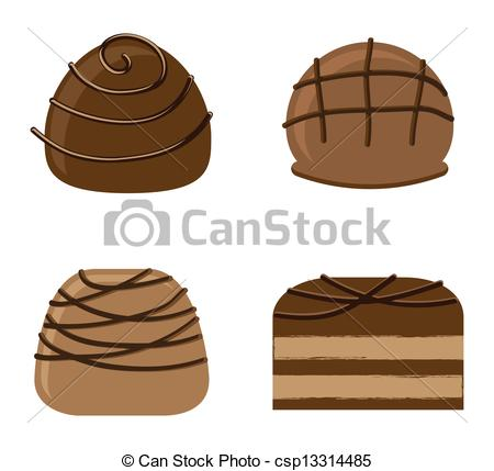 Truffle Illustrations and Clip Art. 1,176 Truffle royalty free.