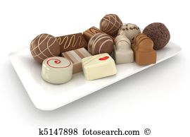 Chocolate truffle Illustrations and Clipart. 180 chocolate truffle.
