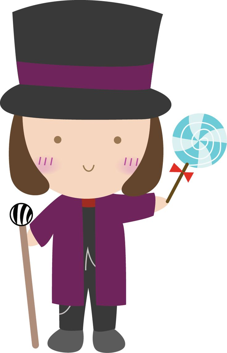 1000+ ideas about Charlie Chocolate Factory on Pinterest.