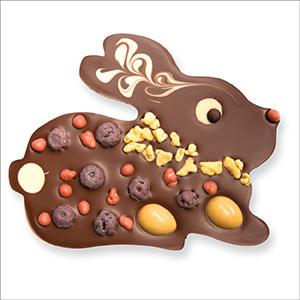 zotter Schokoladen Manufaktur: Homepage.