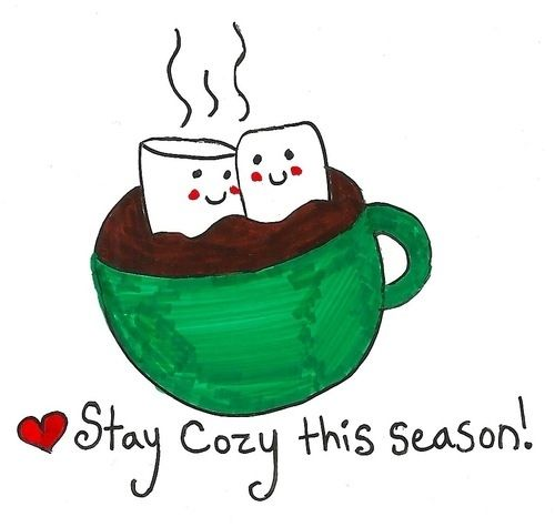 1000+ images about I Love Hot Chocolate on Pinterest.