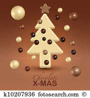 Chocolatier Illustrations and Clipart. 16 chocolatier royalty free.