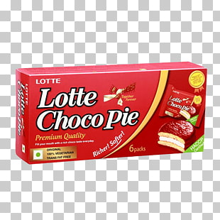 23 Choco pie PNG cliparts for free download.