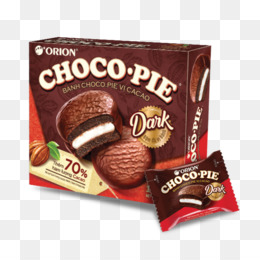 Chocopie PNG and Chocopie Transparent Clipart Free Download..