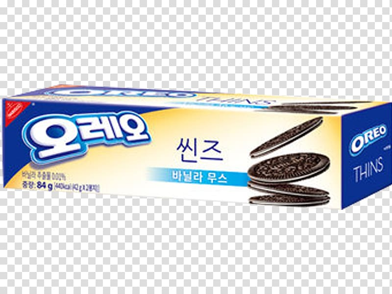 Oreo Lotte Choco pie Biscuit Snack, biscuit transparent.