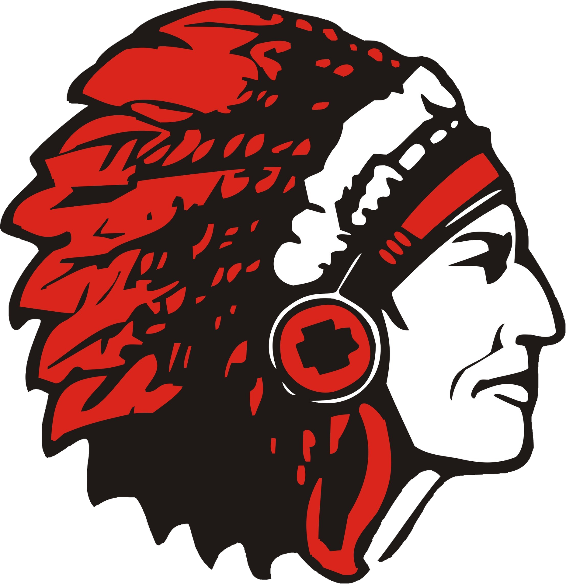 Indians clipart choctaw, Indians choctaw Transparent FREE.