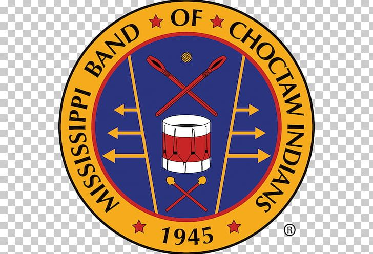 Dollar General Corp. V. Mississippi Band Of Choctaw Indians.