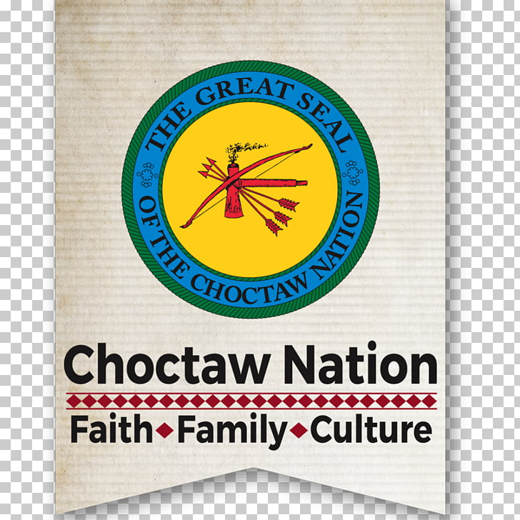 Durant Atoka Choctaw Nation of Oklahoma Indian Territory.
