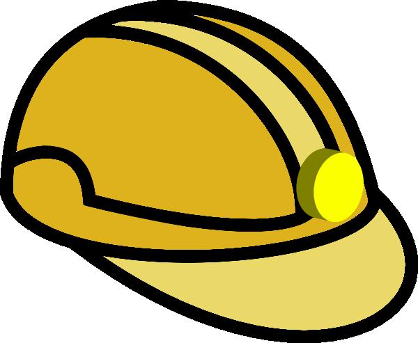 Helmet Mining Mine Clip Art at Clker.com.