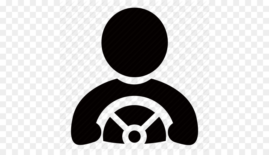 Iconos De Equipo, La Conducción, Chofer imagen png.