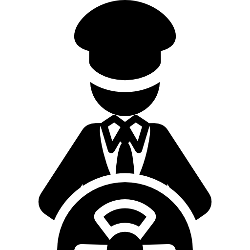 Conductor.