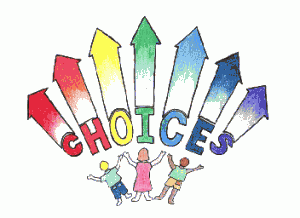 Choice Clip Art (93+ images in Collection) Page 2.